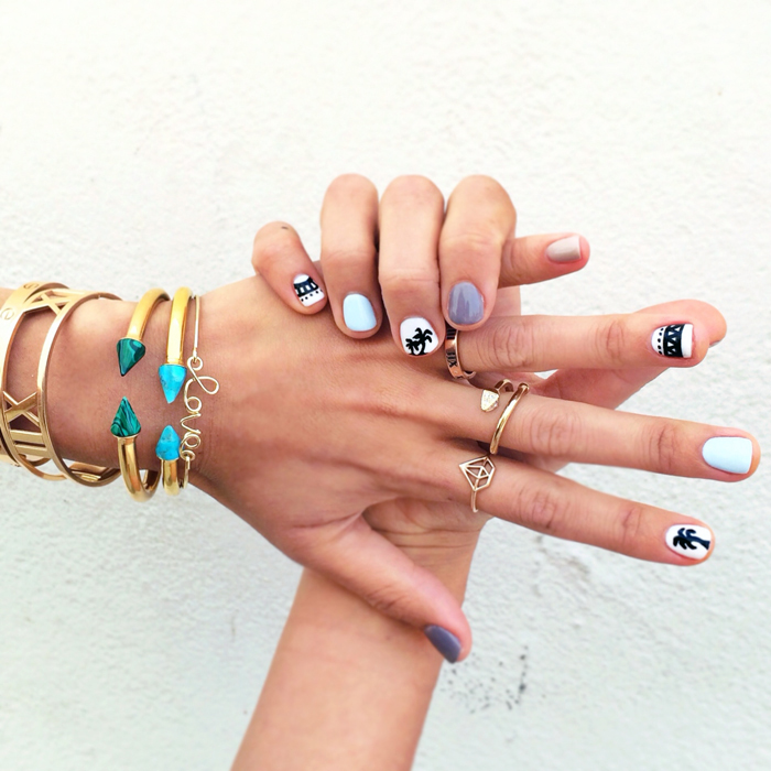 song_of_style_festival_nails