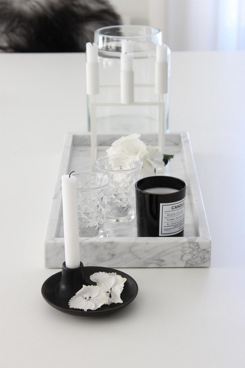 marble-tray