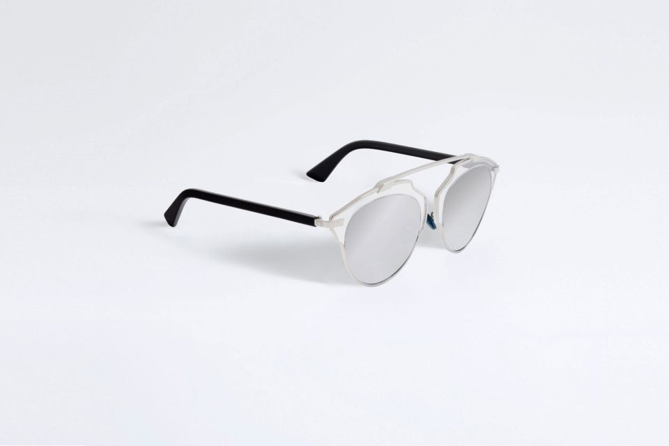christian-dior-so-real-sunglasses