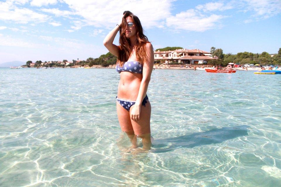 Golfo-aranci-blog-elygypset