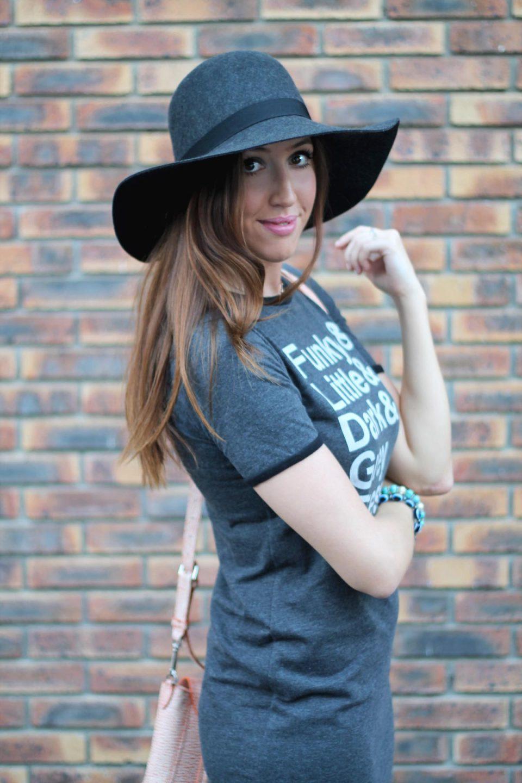 Blogueuse-mode-seeberger-5-elygypset