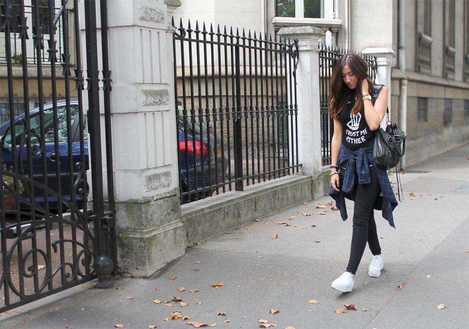 Blogueuse-street-lyonnaise-elygypset