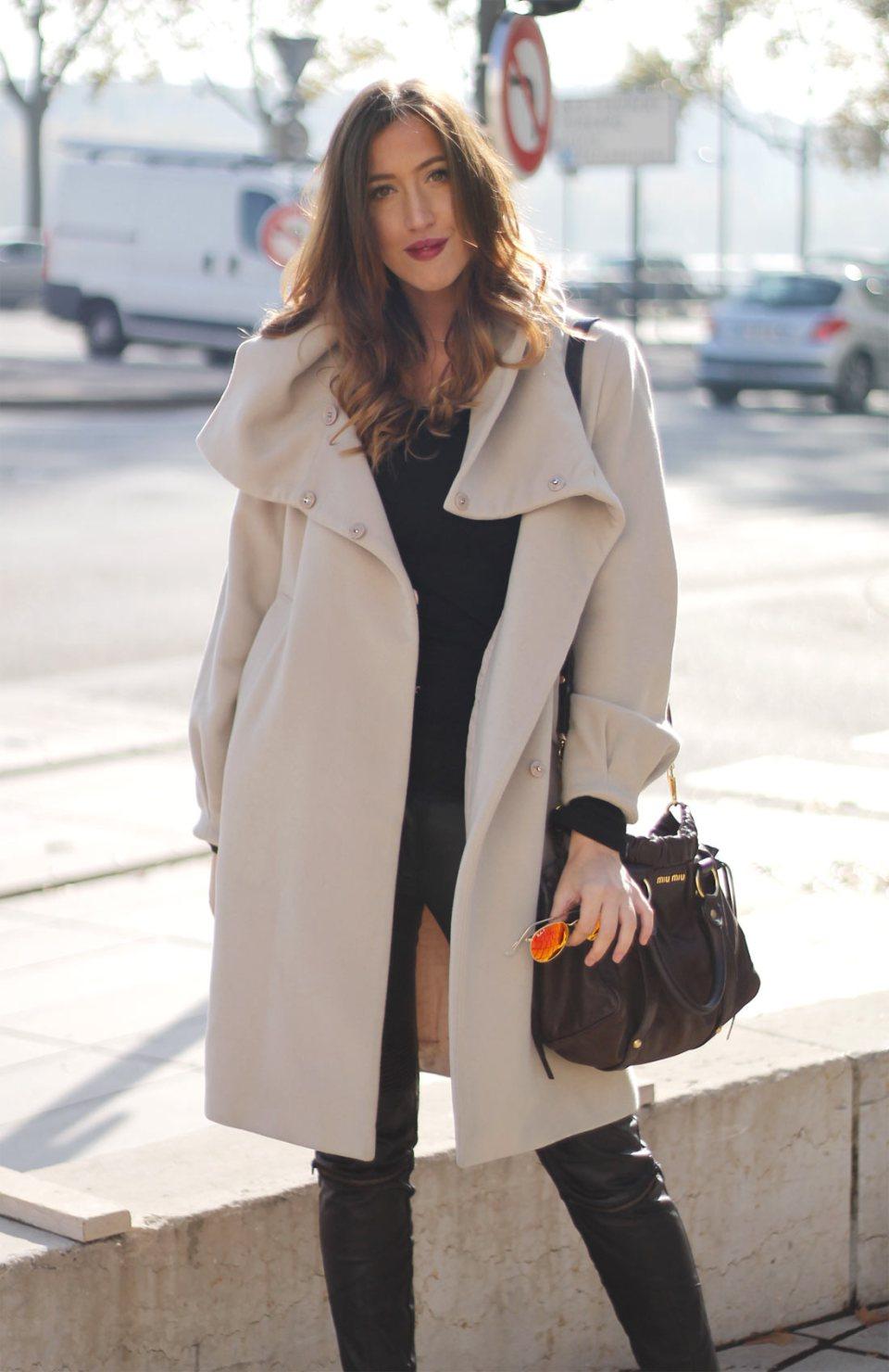 Blogueuse-mode-lyonnaise-2014-elygypset
