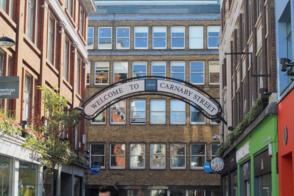 Carnaby-street-londres-elygypset