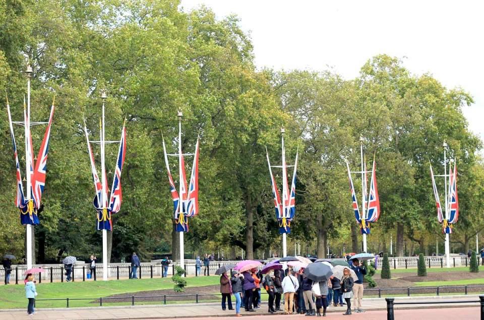 London-park-elygypset