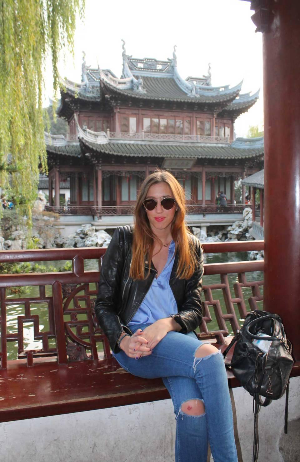 Yu-garden3-shanghai-elygypset