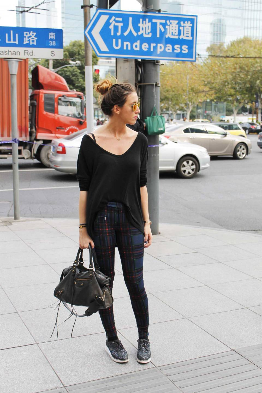 streetstyle-shanghai-fashion