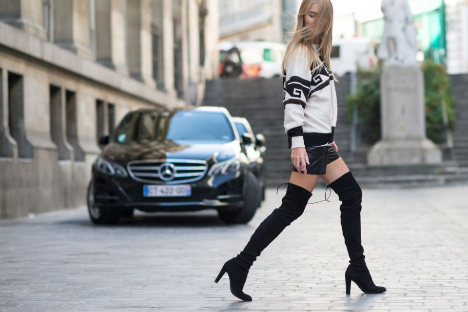 54835cbfa3adc_-_mcx-paris-fashion-week-day-4-5-26-s2