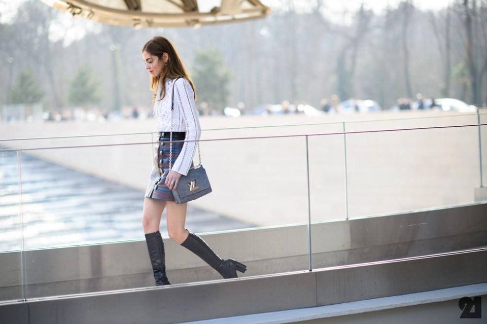 8527-Le-21eme-Adam-Katz-Sinding-Chiara-Ferragni-Paris-Fashion-Week-Fall-Winter-2015-2016_AKS2030
