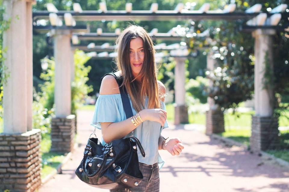 gypsy-look-blog-mode