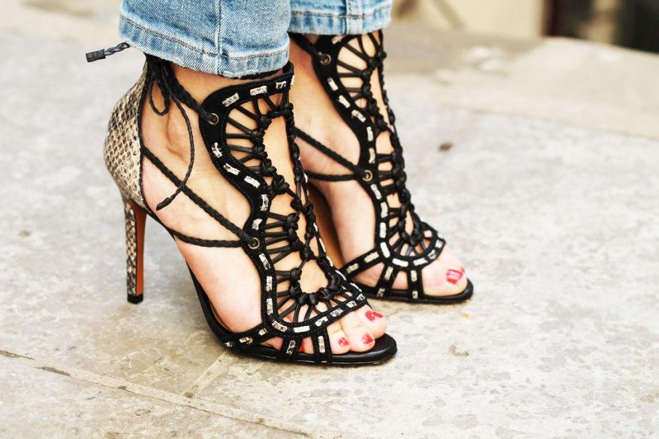 sandales-cosmo-paris