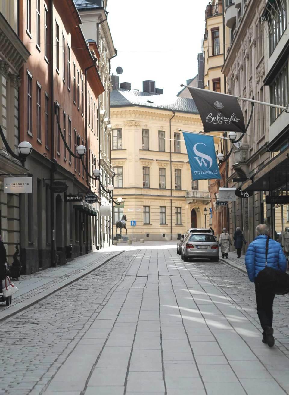 Shooting-stockholm-mode-elygypset3