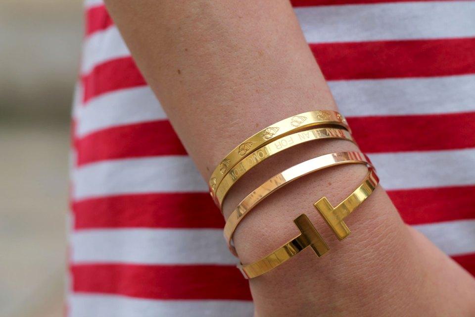 Zoom-bracelets-leone-elygypset
