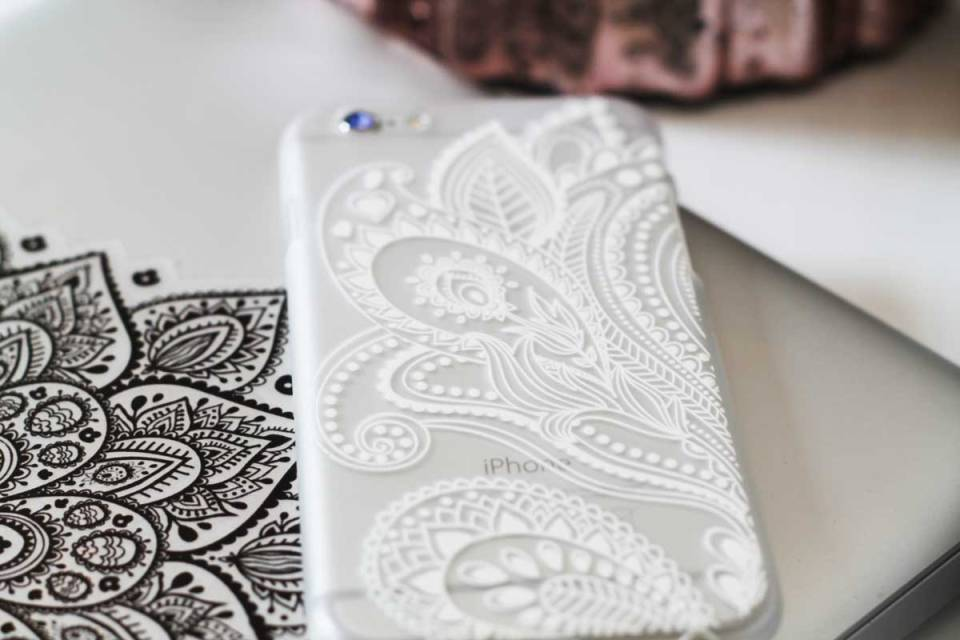 blog-geek-iphone-6-coque