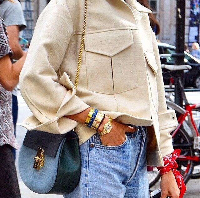 chloe-drew-bag-streetstyle-blogger