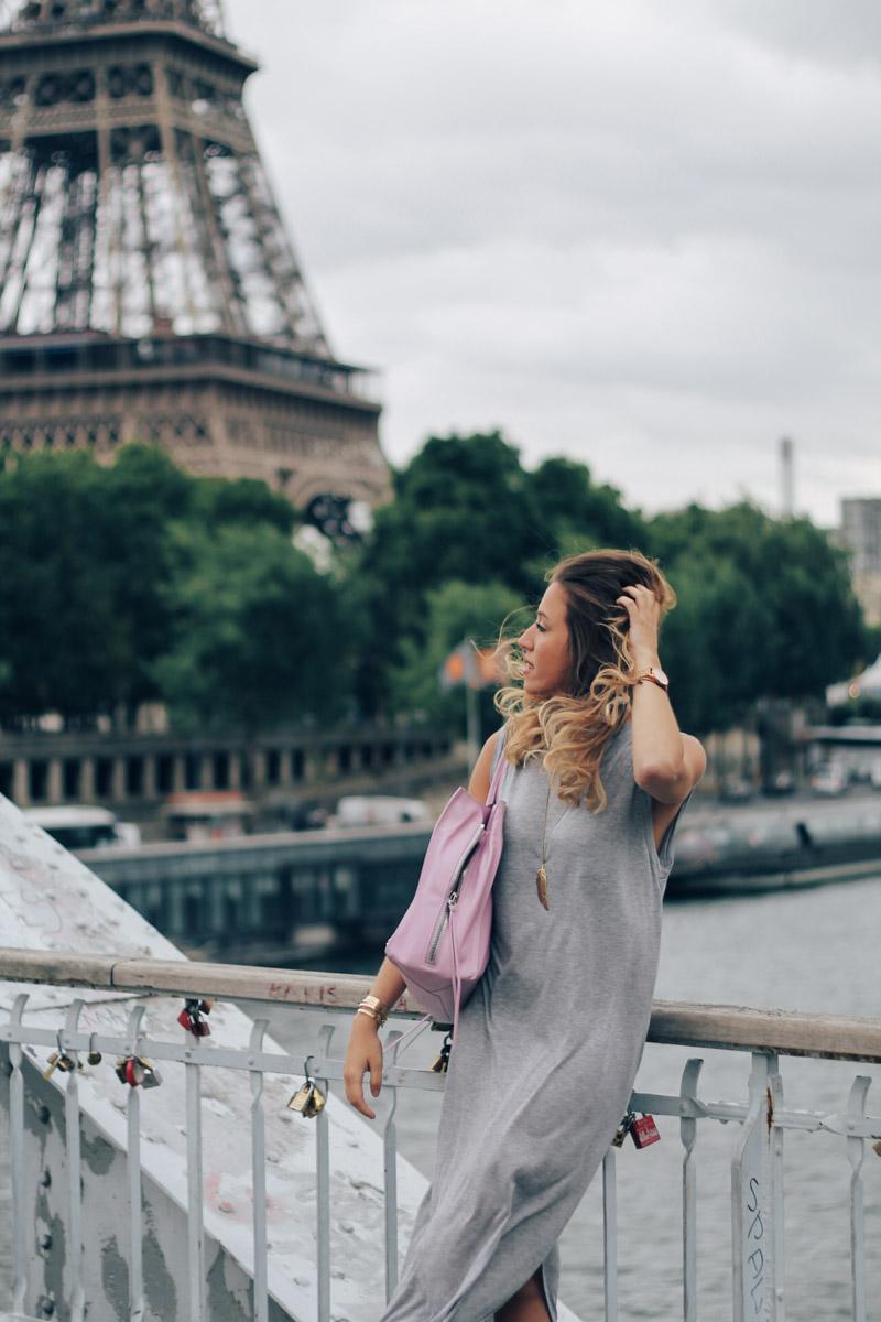 Look-fw-paris2015-elygypset4