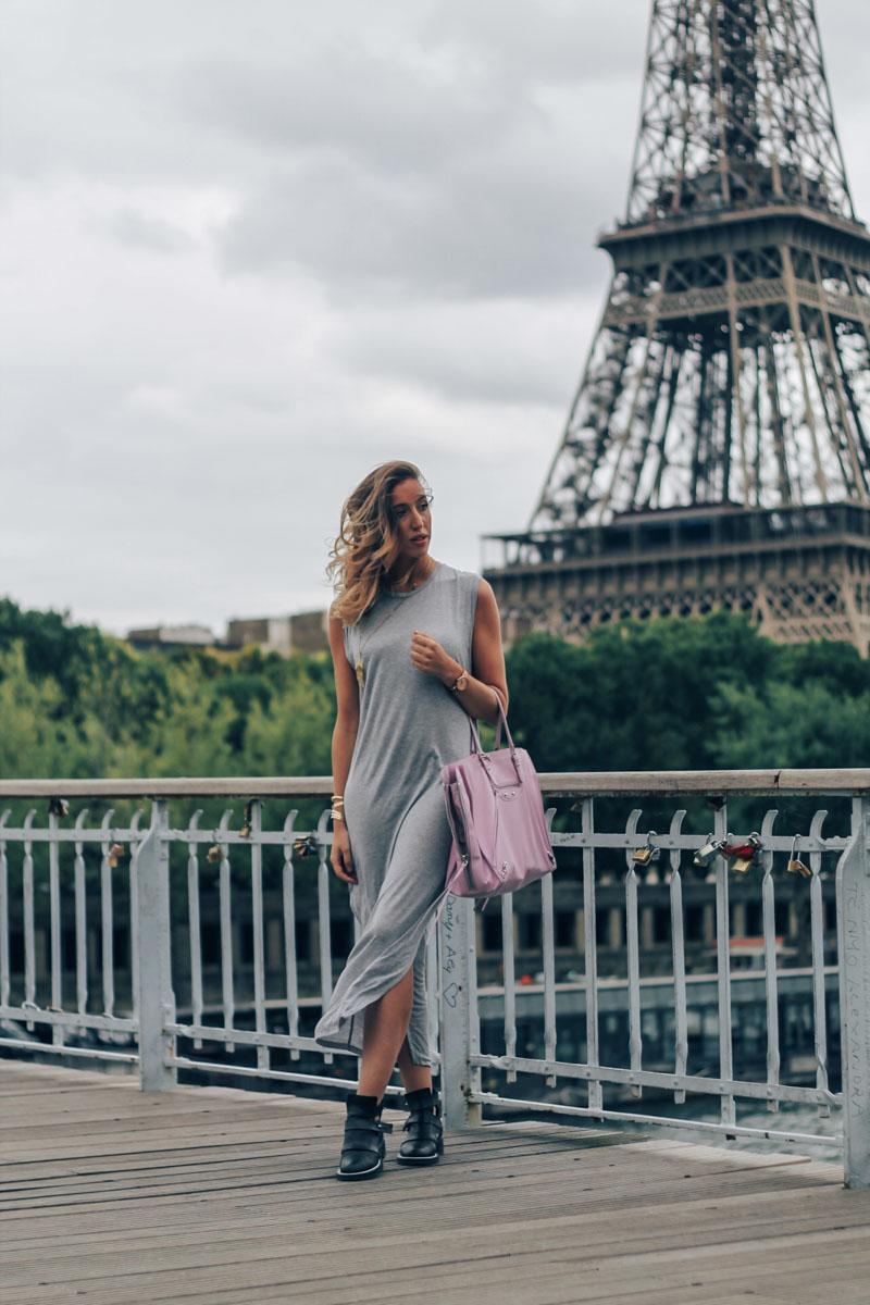 Street-style-fashion-week-paris-15-elygypset3