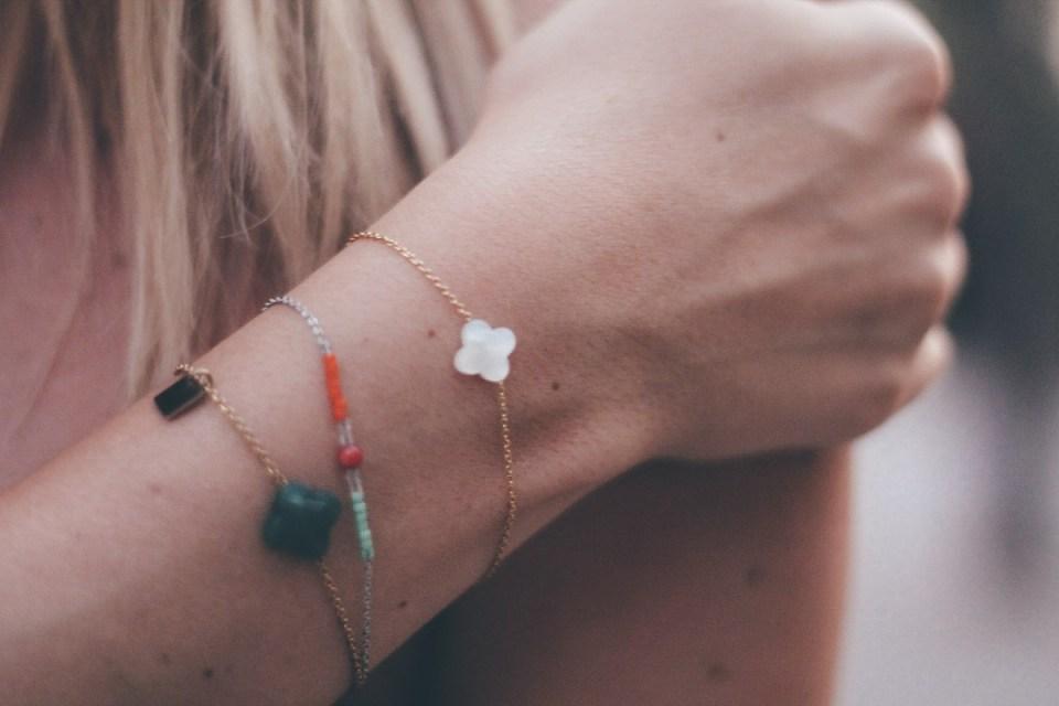 Zoom-bracelet-modeuse-elygypset