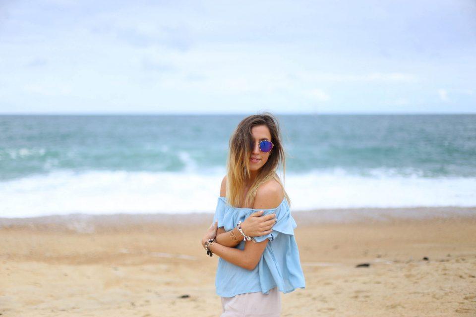 blog-mode-beach-look-elygypset-12