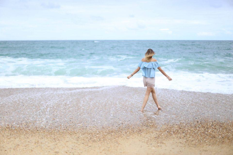 blog-mode-beach-look-elygypset-13
