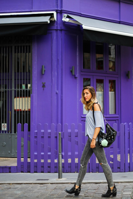 blog-mode-elygypset-streetstyle--10