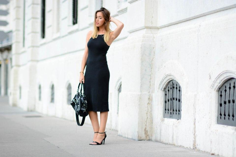 blog-mode-lyon-american-apparel-elygypset-2
