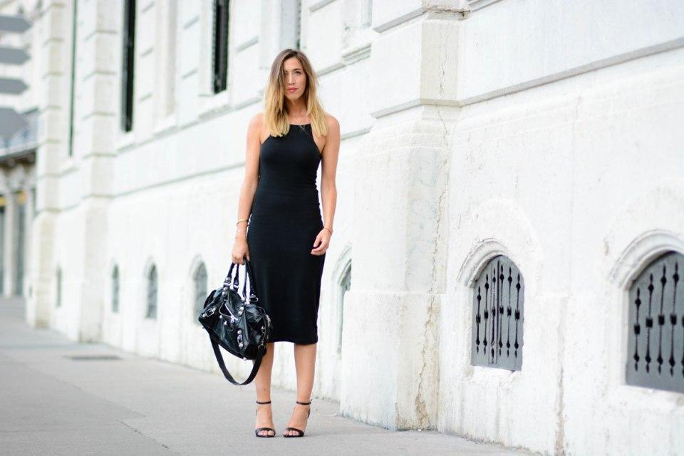 blog-mode-lyon-american-apparel-elygypset-3