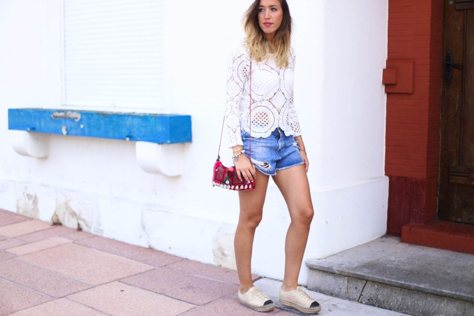 blog-mode-summer-streetstyle-16