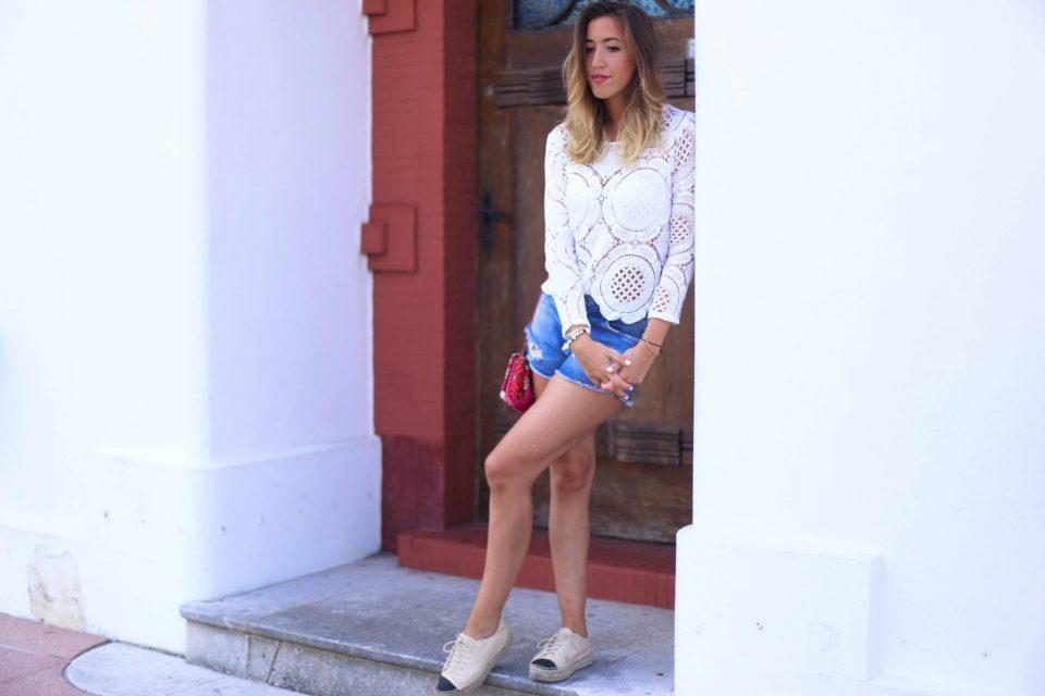 blog-mode-summer-streetstyle-5