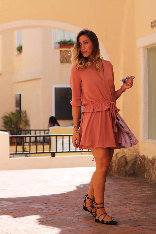 blogueuse-mode-streetstyle-porto-cervo-13