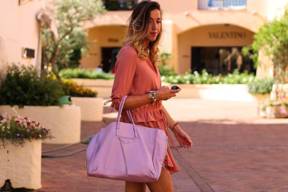 blogueuse-mode-streetstyle-porto-cervo-17