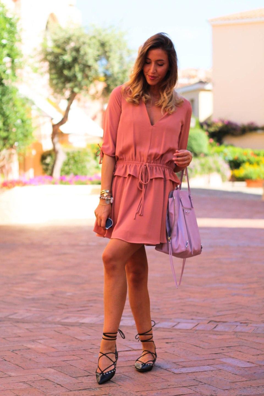 blogueuse-mode-streetstyle-porto-cervo-7