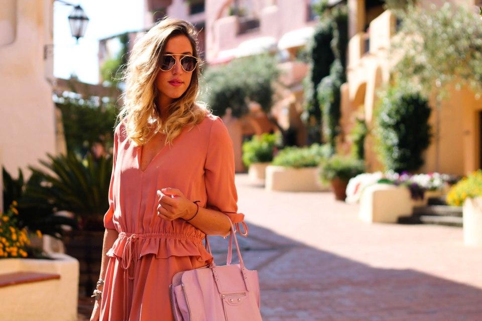 blogueuse-mode-streetstyle-porto-cervo-9