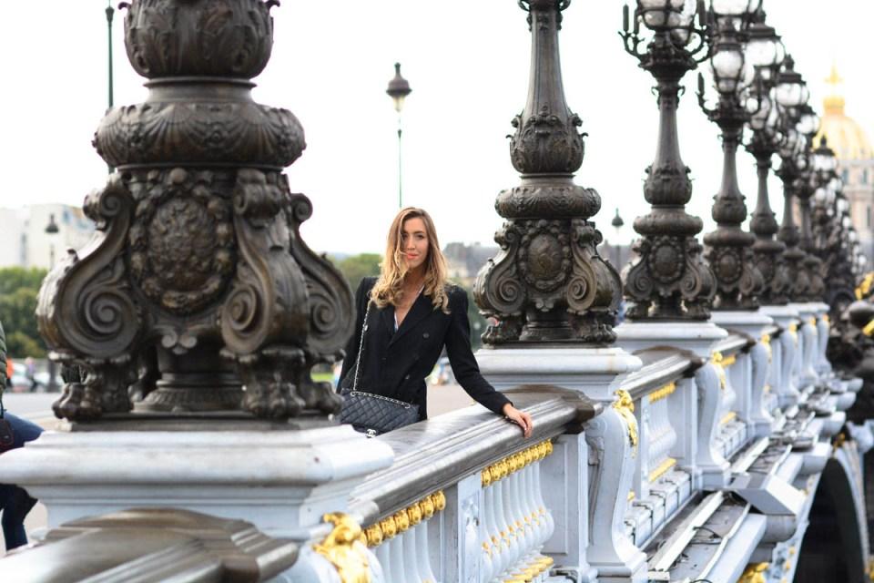 blog-mode-paris-streetstyle-chic-12