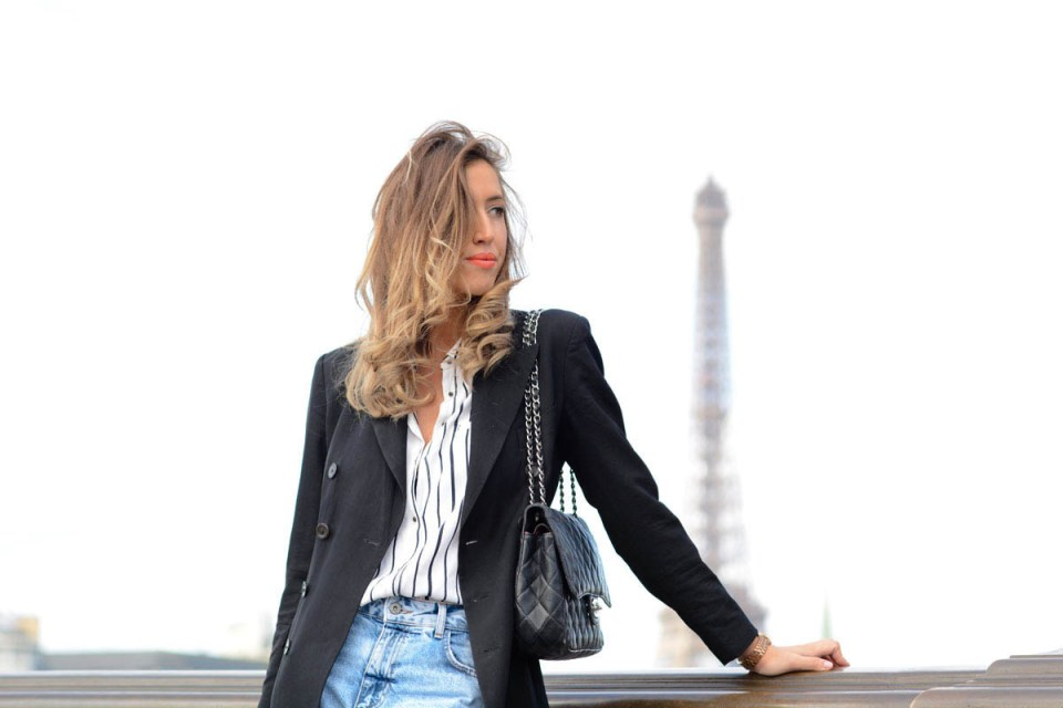 blog-mode-paris-streetstyle-chic-13