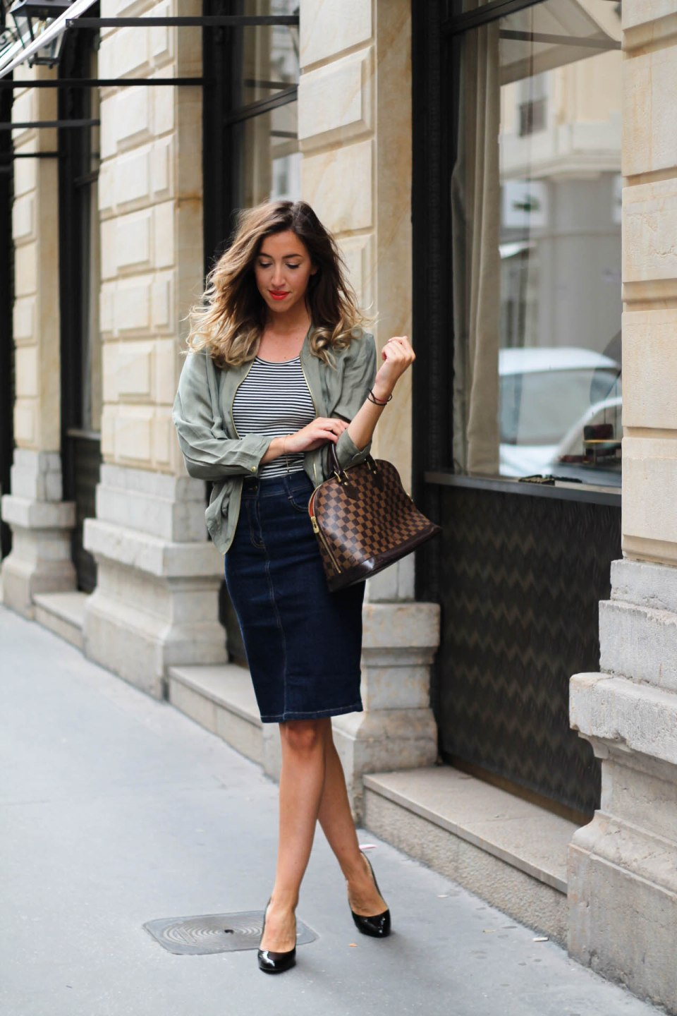 blog-mode-paris-streetstyle-chic-4