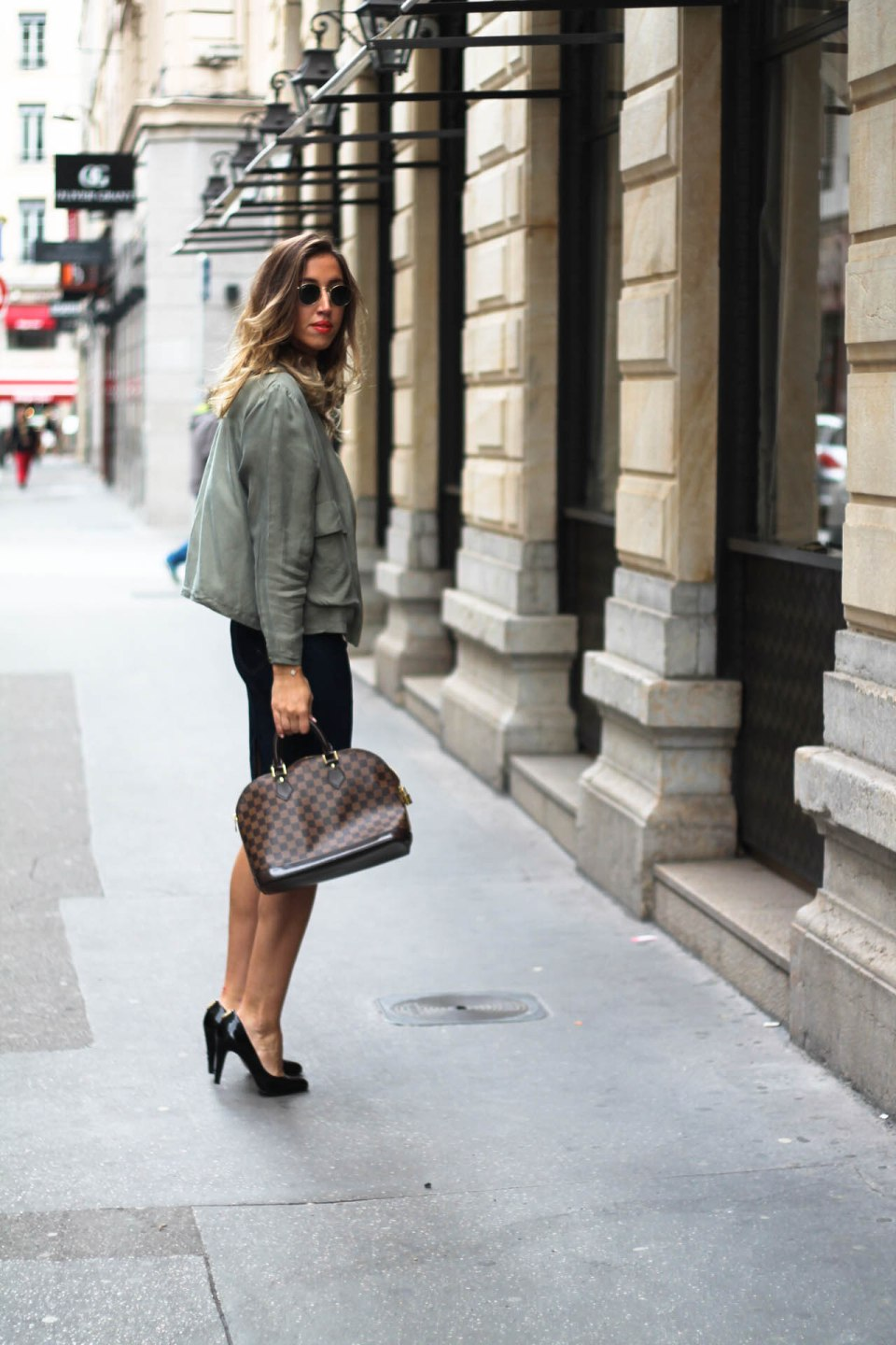 blog-mode-paris-streetstyle-chic
