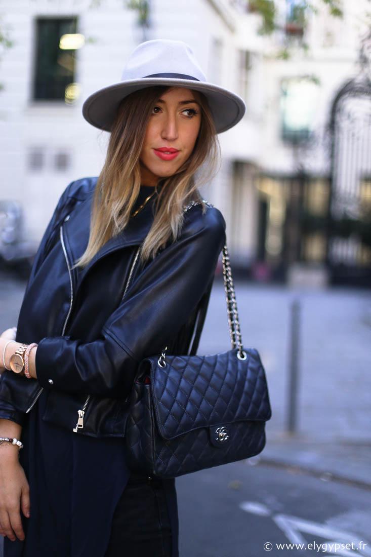 streetstyle-blog-mode-paris-fall-2015-14