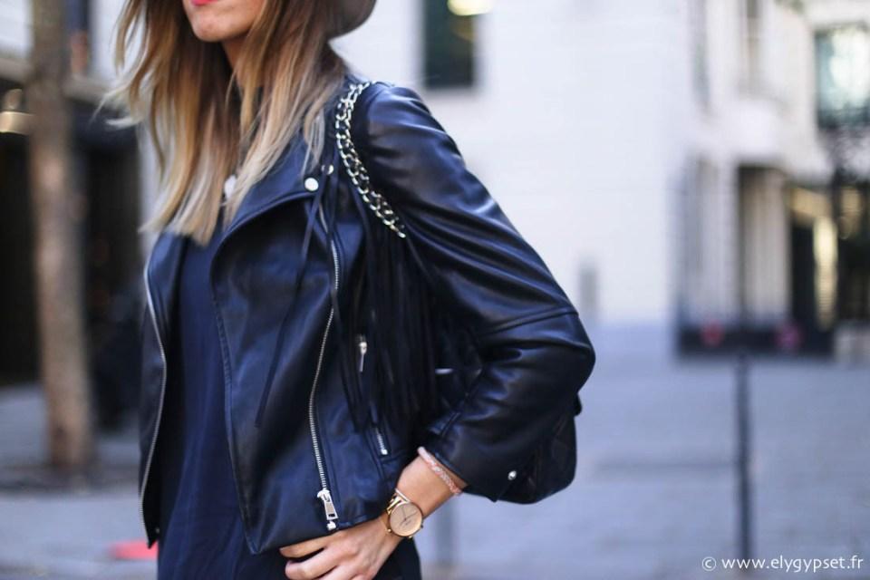 streetstyle-blog-mode-paris-fall-2015-15