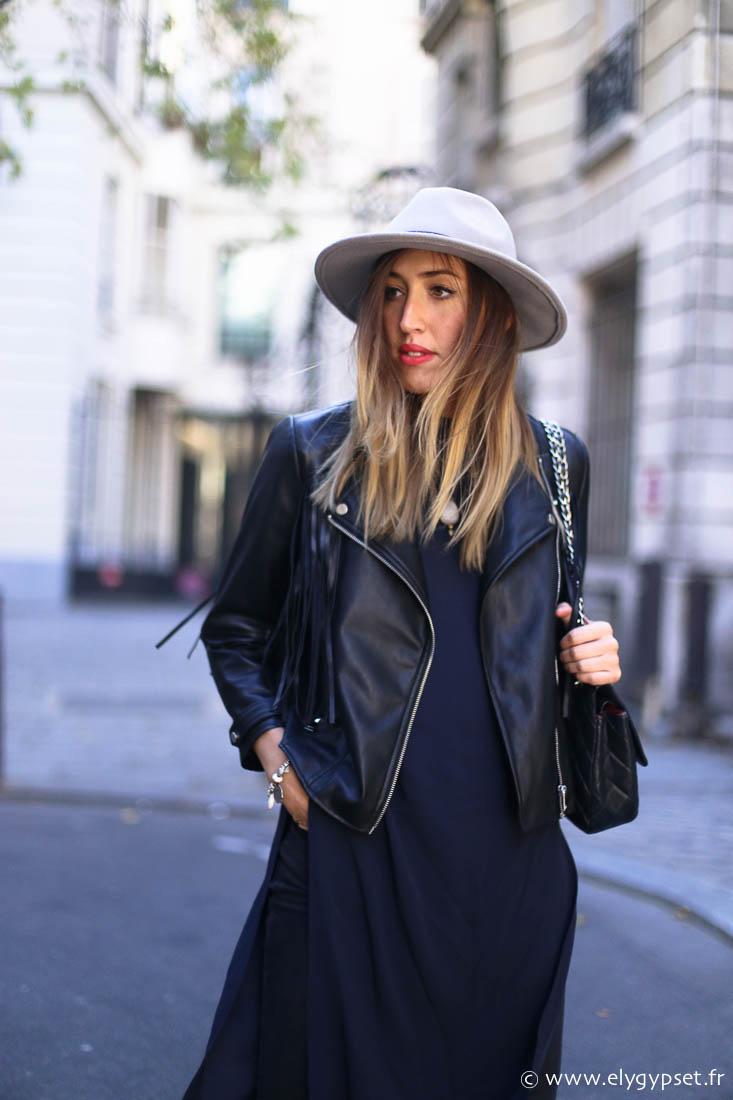 streetstyle-blog-mode-paris-fall-2015-18