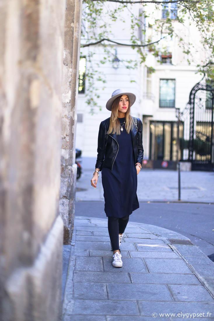 streetstyle-blog-mode-paris-fall-2015-21