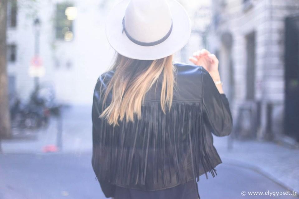 streetstyle-blog-mode-paris-fall-2015-22