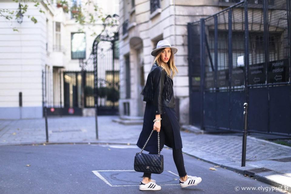 streetstyle-blog-mode-paris-fall-2015-3