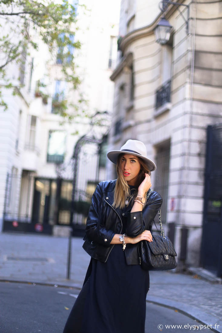streetstyle-blog-mode-paris-fall-2015-6