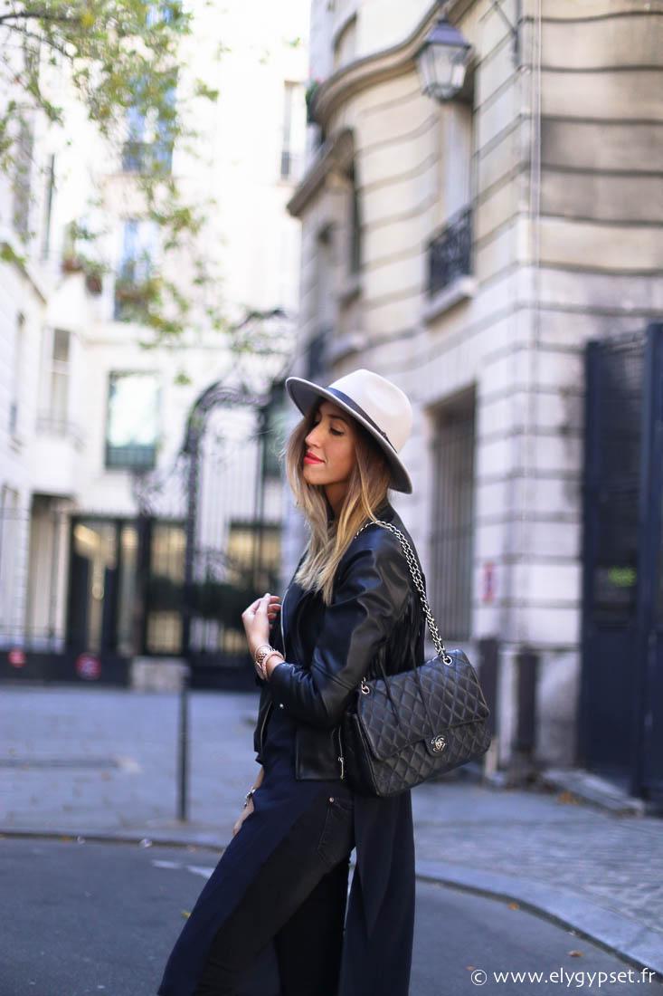 streetstyle-blog-mode-paris-fall-2015-7