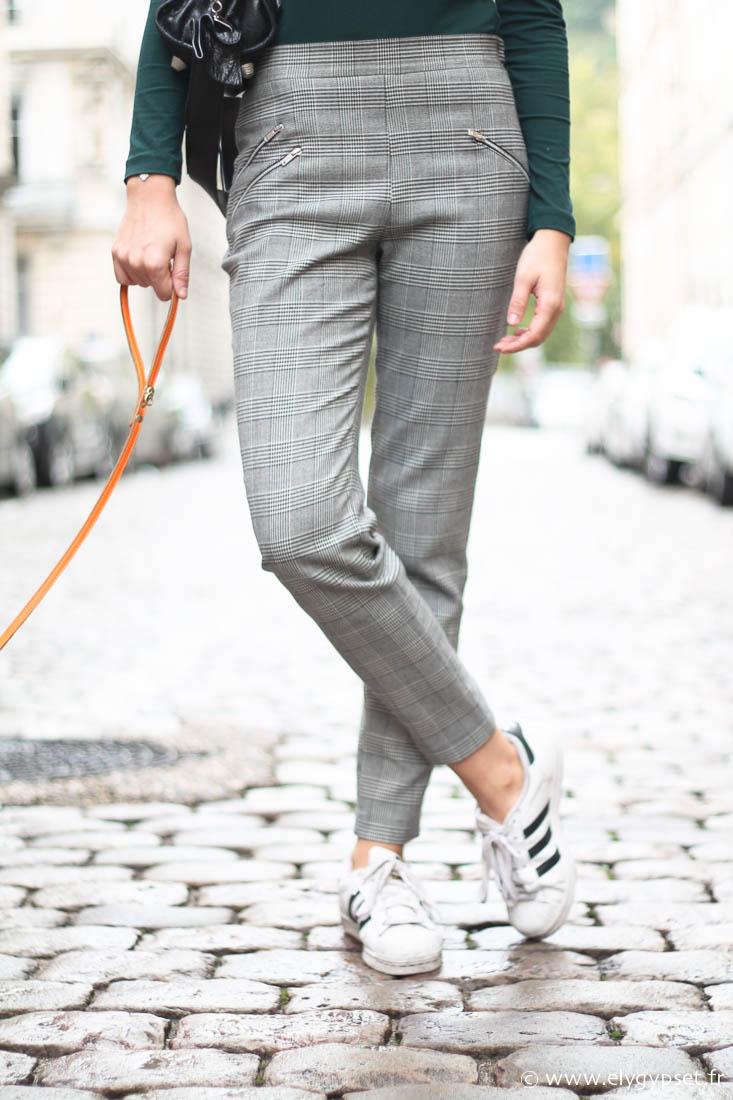 blog-mode-lyon-pantalon-gris-zara-12