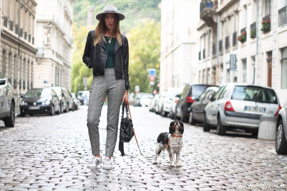 blog-mode-lyon-pantalon-gris-zara-2