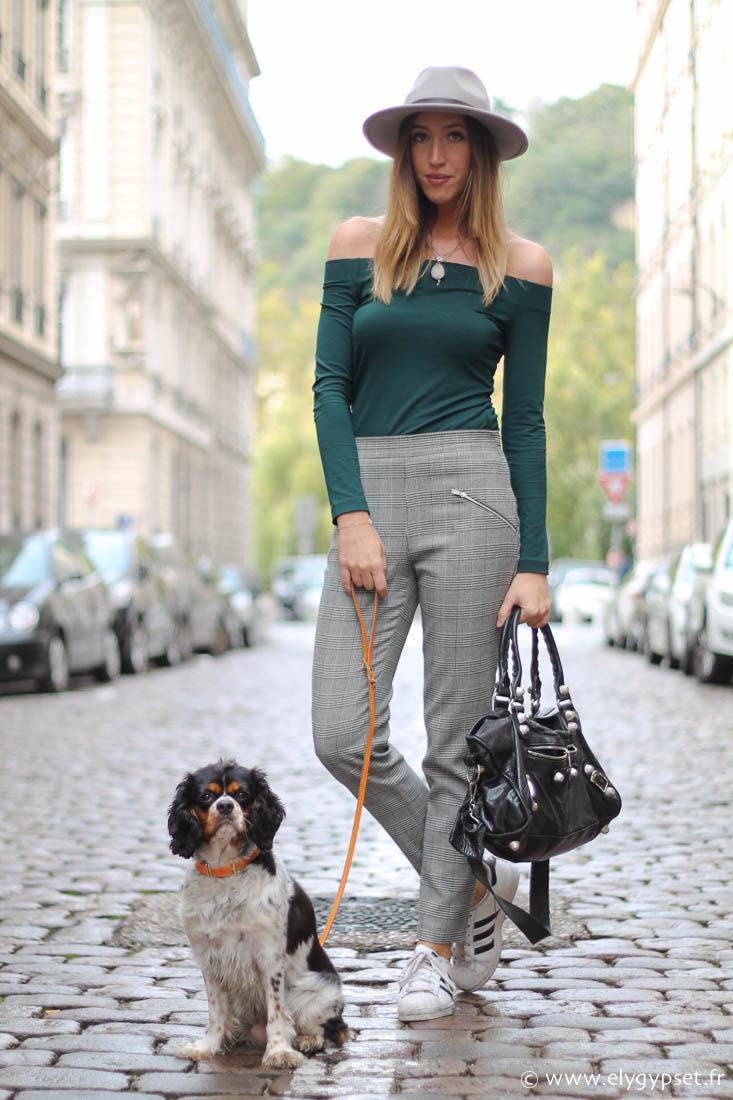 blog-mode-lyon-pantalon-gris-zara-6