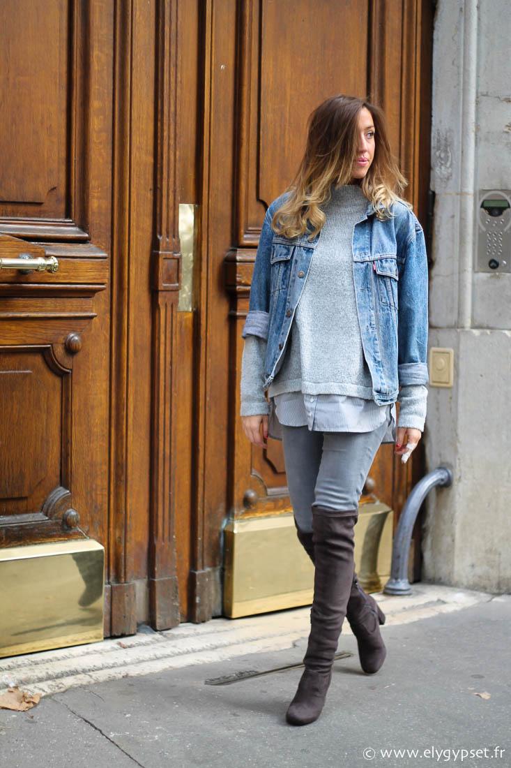 look-cuissardes-blog-mode-lyon-5