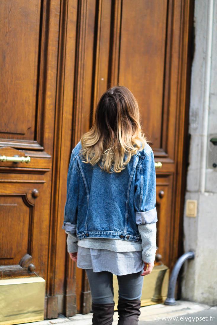 look-cuissardes-blog-mode-lyon-7